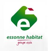 de maison et d'appartement à loyer modéré en Essonne (Ile de France ...
